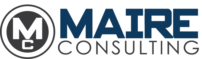 Maire Consulting